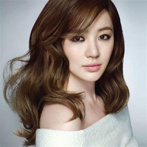 asian hair color trends for 2015 1000 images about new hair ideas on pinterest brown