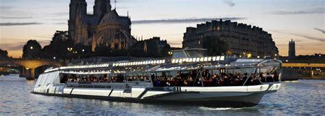bateau mouche bastille reviews bateaux mouches paris dinner cruise on the seine