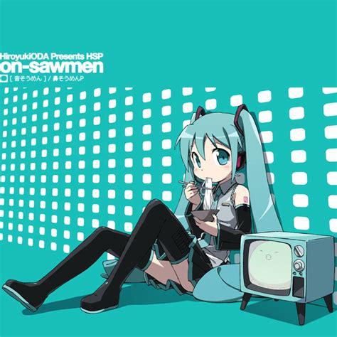 download mp3 hatsune miku full album hatsune miku album artwork by 10thdr4evr on deviantart