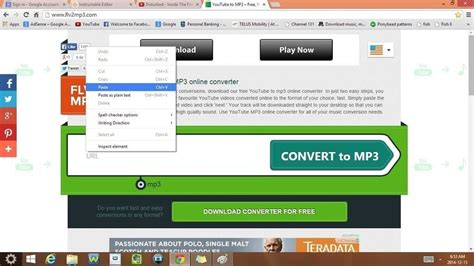 download mp3 from youtube hack download songs from youtube 171 internet gadget hacks