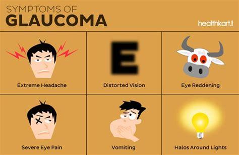 seeing halos around lights in one eye glaucoma eyepedia