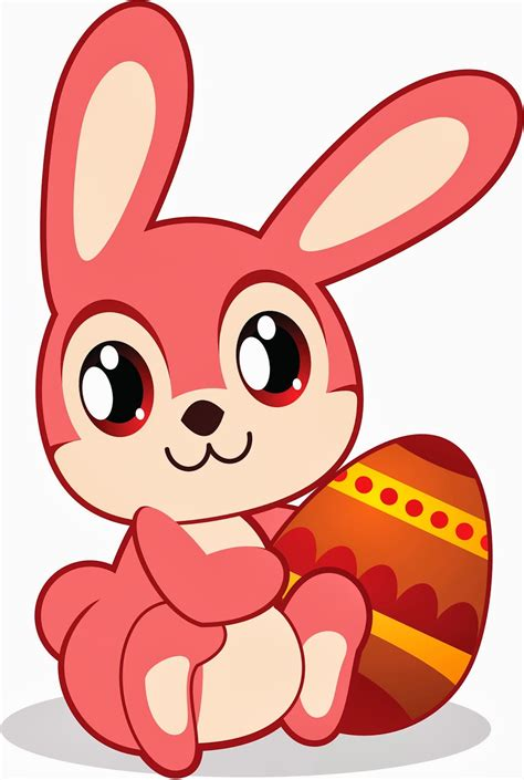 imagenes lunes de pascua imagenes para regalar dibujos de conejos de pascua
