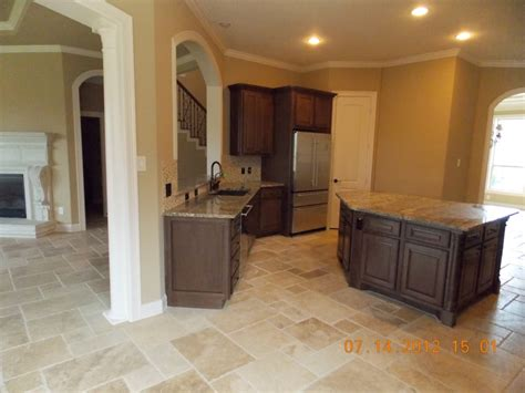 design center katy texas do you go with my wife and i to the builder new home