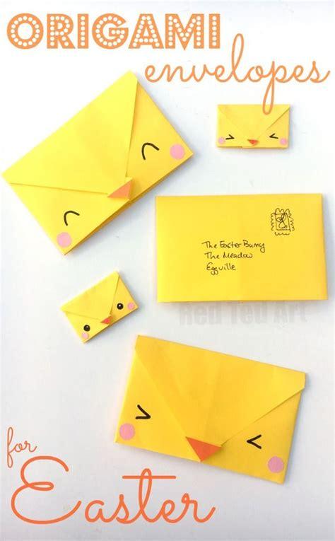 Best 25 Fold Paper Into Envelope Ideas On - best 25 fold paper into envelope ideas on