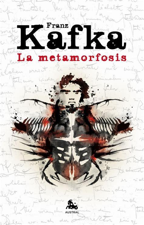 preguntas inferenciales sobre la metamorfosis la mirada de un lector preguntas sobre quot la metamorfosis