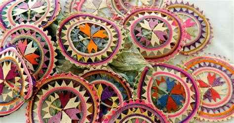 feeding pattern en francais oya turkish embroidery mary patch
