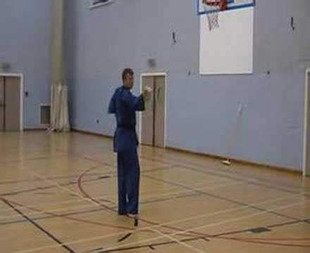 youtube taekwondo pattern 4 taekwondo pattern ko dang slow youtube