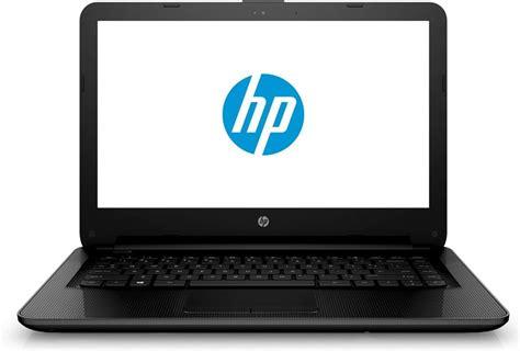 Laptop Merk Hp Harga 4 Juta 10 laptop ram 8gb di bawah rp10 juta pilihan terbaik