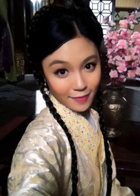 hong kong actress joey joey mak movies actress hong kong filmography