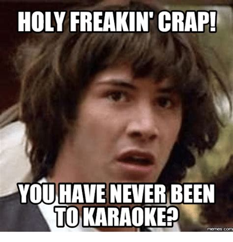 Funny Karaoke Meme - funny karaoke meme karaoke best of the best memes
