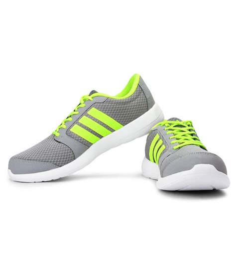 adidas shoes for price adidas shoes price