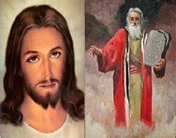Ts Maulana maulana rumi rumi on easter jesus s
