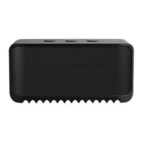Jabra Solemate Mini Wireless Bluetooth Portable Speaker Blac Limited jabra solemate mini bluetooth speaker black 100 97300000 02