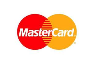 уралсиб интернет банк оплата картами мастеркард