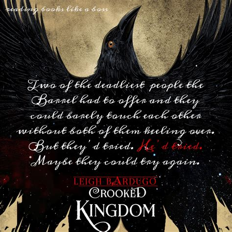libro crooked kingdom book 2 book review crooked kingdom by leigh bardugo reading books like a boss