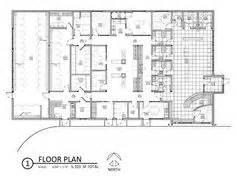 veterinary floor plans vet clinics on economics floor plans and