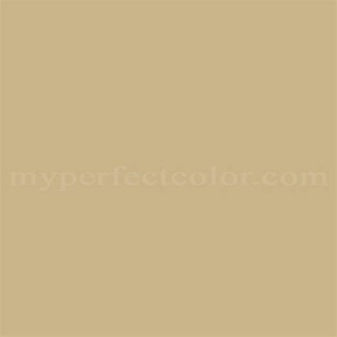 color your world m 1347 golden taupe match paint colors myperfectcolor