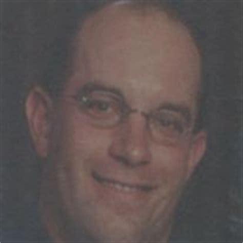 inside joplin obituaries jeff wagner