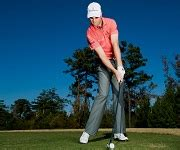 golf swing tempo drill beginners guide ways to improve golf swing rhythm and tempo