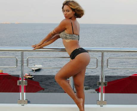 imagenes hot beyonce sweet dreams 37 of queen beyonce s sexiest pictures