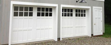 Everite Garage Doors Milford Ct Garage Door Installation Repair Automatic Door Company Inc