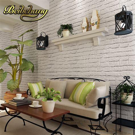 wallpaper for walls in pune beibehang wall paper pune korean rice import gray brick