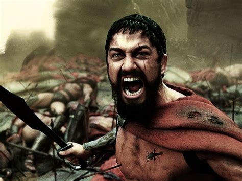 king leonidas spartan 300 1000 images about this is sparta on stand