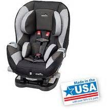 Evenflo Reclining Car Seat by Review Evenflo Triumph Lx Convertible Car Seat Darby Gray Best Deals Boomsbeat