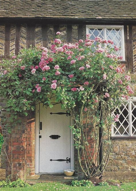 cottage gardens magazine 940 best images about heavenly gardens on