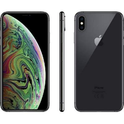 jarir bookstore offers apple iphone xs space gray 256gb at best price in ksa
