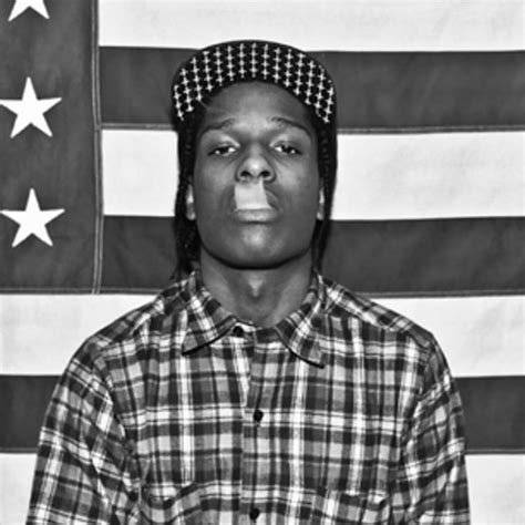 asap rocky goldie a ap rocky goldie 50 best songs of 2012 rolling stone