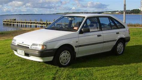 service manual 1987 ford laser removal of pcm archive 1987 ford laser 1500 edenvale olx co za service manual 1987 ford laser removal of pcm 1987 ford laser car sales qld brisbane south