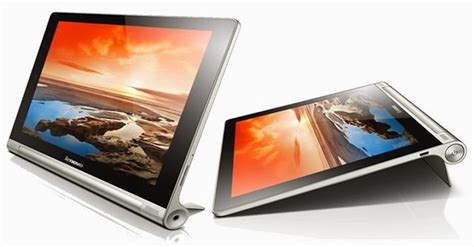 N Spek Tablet Lenovo lenovo tablet 8 price in malaysia specs technave