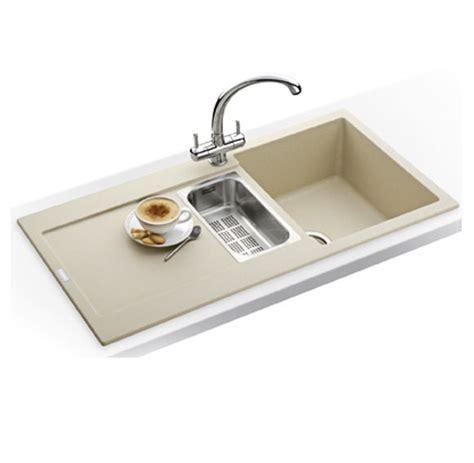 franke granite sinks franke maris mrg 651 granite sink appliance house
