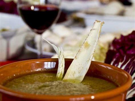 bagna asti bagna cauda e barbera sapori inimitabili wine at wine