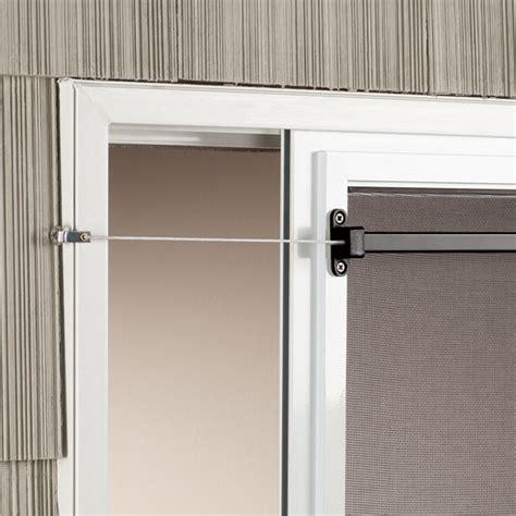 Automatic Sliding Door Closer automatic sliding screen door closer door closer