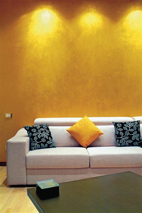 decorazioni pitture per interni pitture murali colori e vernici sikkens san marco boero