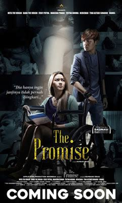 film terbaru indonesia coming soon download the promise 2017 webdl indonesia download