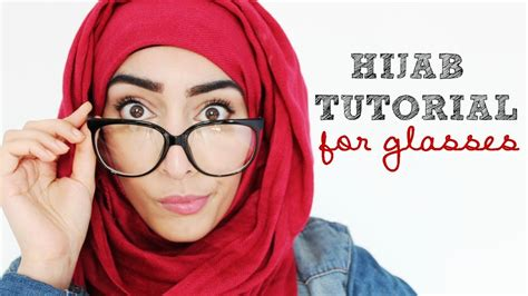 privacy policy for httpwwwtutorialhijab hijab tutorial for glasses youtube