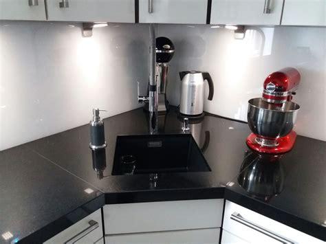 naturstein arbeitsplatte küche wohnung modern renovieren