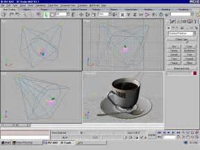 3d max the best 3d animation software