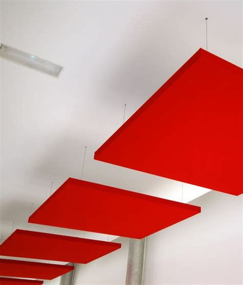 17 best images about false ceiling on pinterest ceiling 17 best images about gypsum board wall partition on
