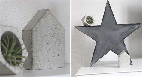 garten moy beton deko selber machen anleitung