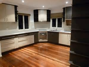 L Shaped Kitchen Designs by L Shaped Kitchen Designs Photo Gallery On Kitchen Design