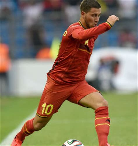 eden hazard biodata eden hazard get profile career statistics records