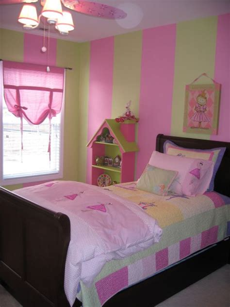 paint ideas for girls bedroom behr paint ideas for little girls room bedroom