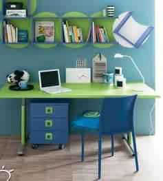 gratis libro kinder der tage para descargar ahora con aire amatista quot decoraci 243 n y dise 241 o quot escritorios para tareas