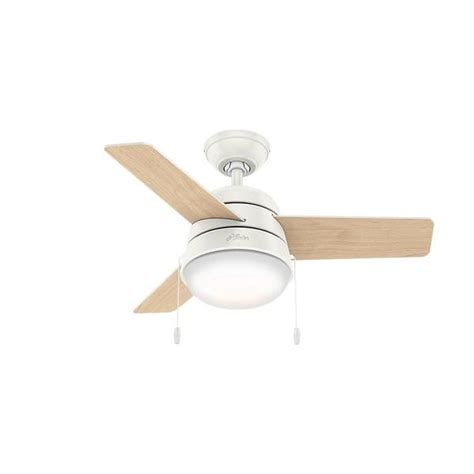 46 inch ceiling fan room size fan aker fresh white 36 inch ceiling fan with 3