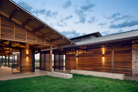 living building challenge certification living building challenge certification the living