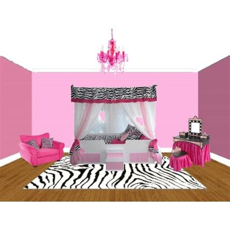 1000 Images About Zebra Theme Room Ideas On Pinterest | 1000 images about zebra theme room ideas on pinterest